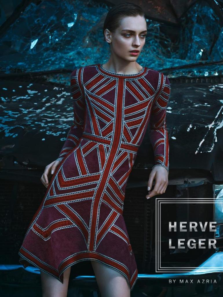 Herve-Leger-Fall-Winter-2016-Campaign07