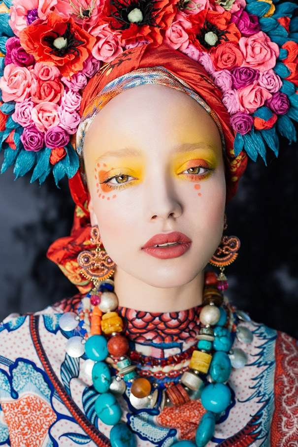 slavic-wreaths-polish-folklore-ula-koska-beata-bojda-1