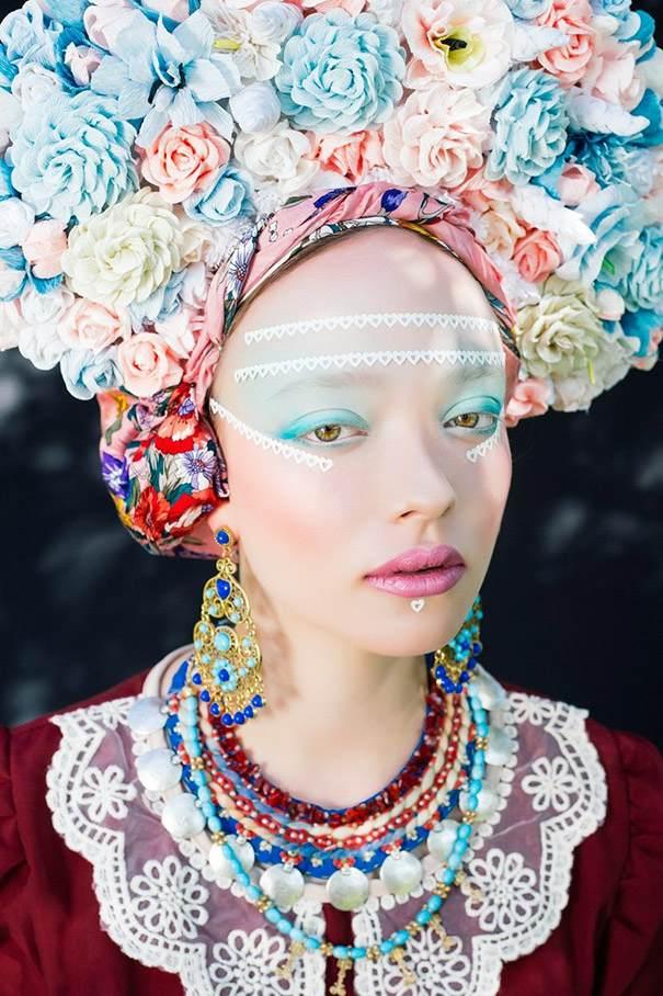 slavic-wreaths-polish-folklore-ula-koska-beata-bojda-6