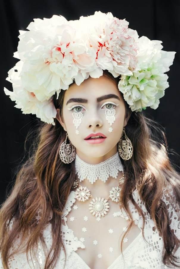 slavic-wreaths-polish-folklore-ula-koska-beata-bojda-7