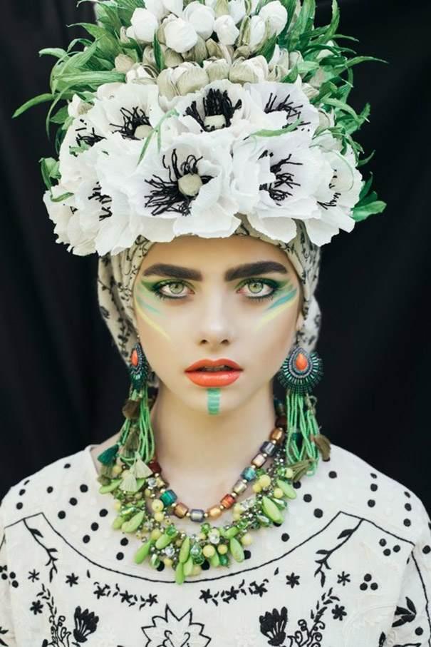 slavic-wreaths-polish-folklore-ula-koska-beata-bojda-8