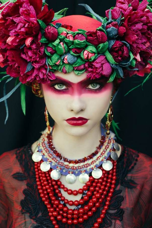 slavic-wreaths-polish-folklore-ula-koska-beata-bojda-9