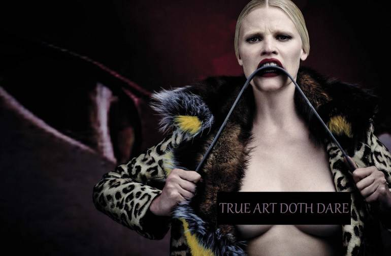 Vogue-Italia-August-2016-Lara-Stone-by-Steven-Klein-07-1-1