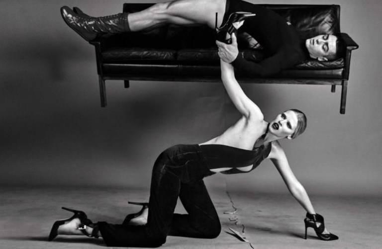 Vogue-Italia-August-2016-Lara-Stone-by-Steven-Klein-12-1