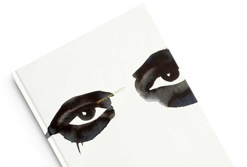 dries-van-noten-two-limited-edition-fall-collection-books-1
