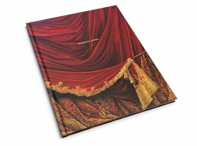 dries-van-noten-two-limited-edition-fall-collection-books-2
