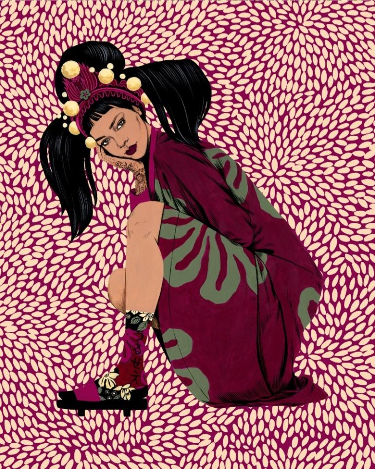 fenty-rihanna-stance-socks-illustrations03