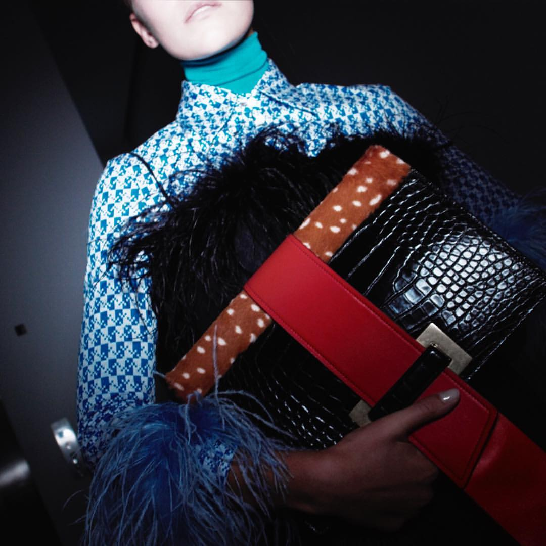 for-time-lapse-prada-s-creative-collaboration-with-willy-vanderperre-for-ss17-arizona