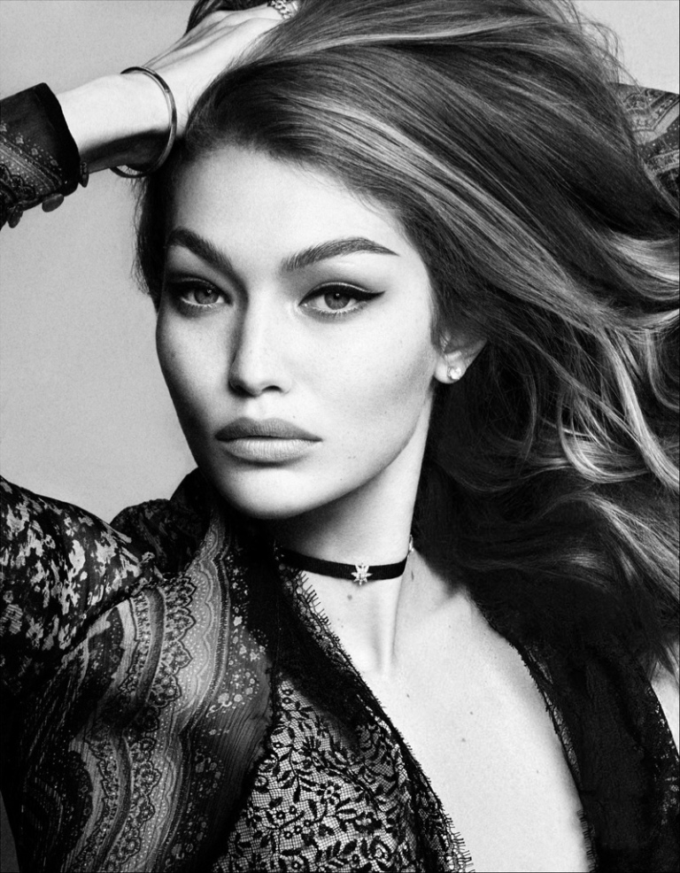 gigi-hadid-vogue-japan-2016-cover-photoshoot09-copy