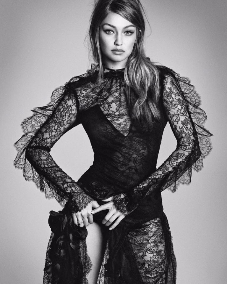 gigi-hadid-vogue-japan-2016-cover-photoshoot13