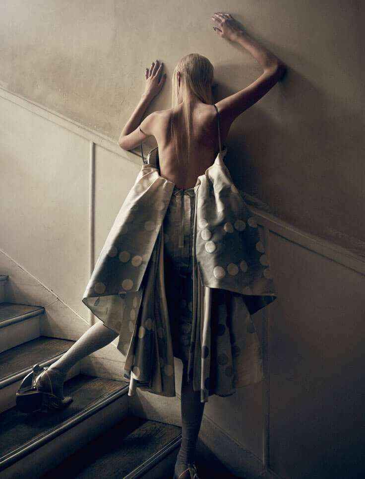industrie-magazine-9-fall-2016-maison-margiela-03