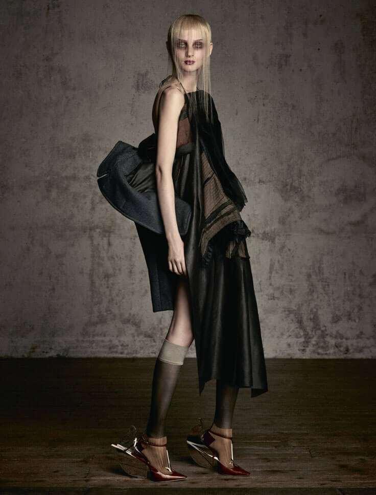 industrie-magazine-9-fall-2016-maison-margiela-09