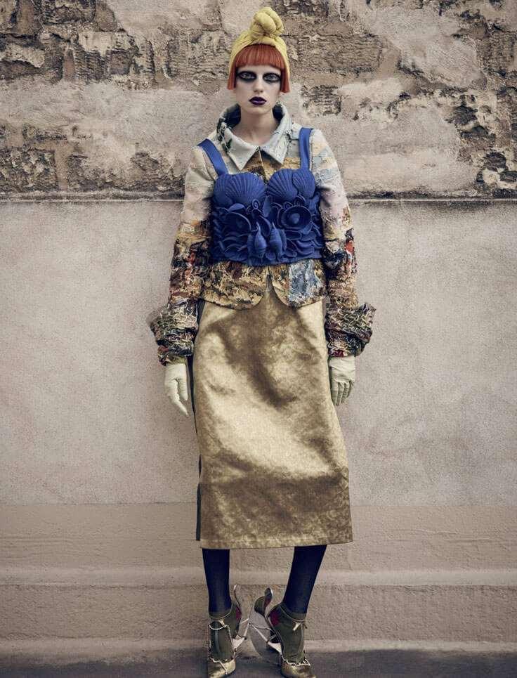 industrie-magazine-9-fall-2016-maison-margiela-13