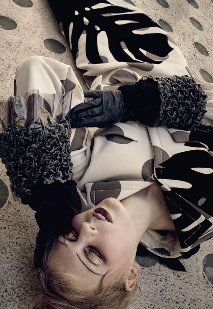 industrie-magazine-9-fall-2016-maison-margiela-14