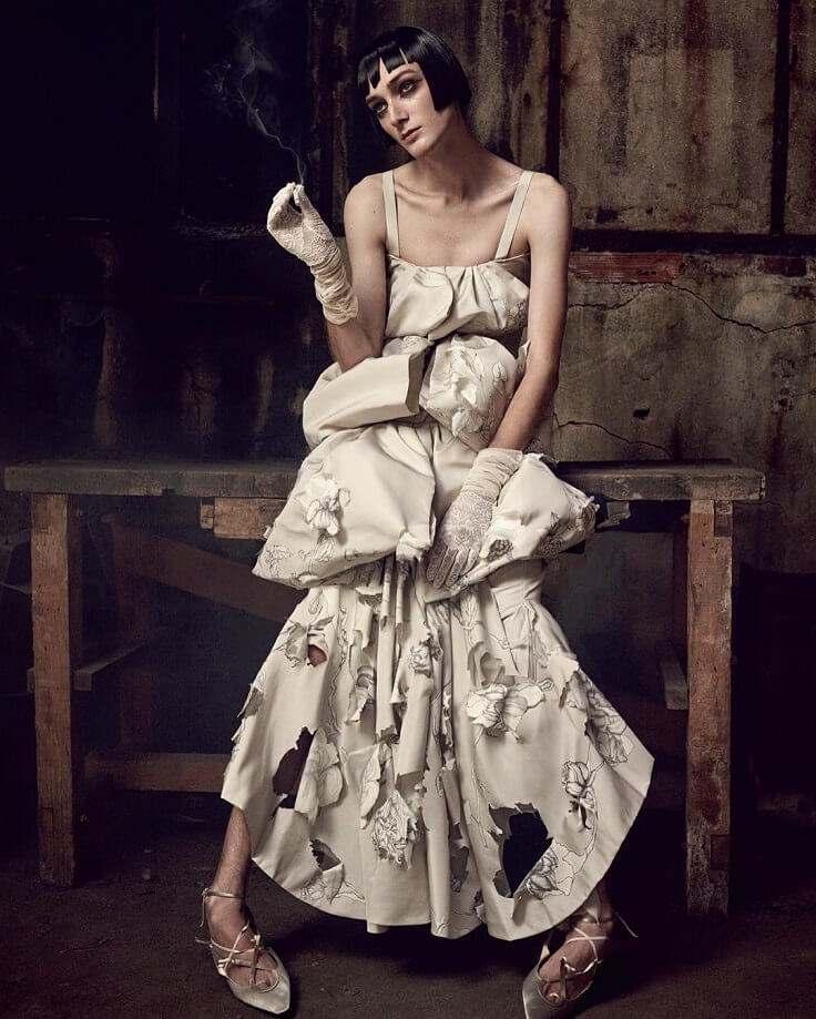 industrie-magazine-9-fall-2016-maison-margiela-19