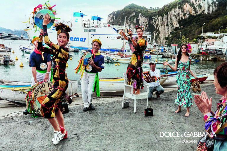dolcegabbana-ss17-womens-campaign-3