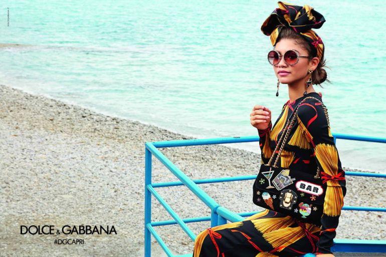 dolcegabbana-ss17-womens-campaign-5