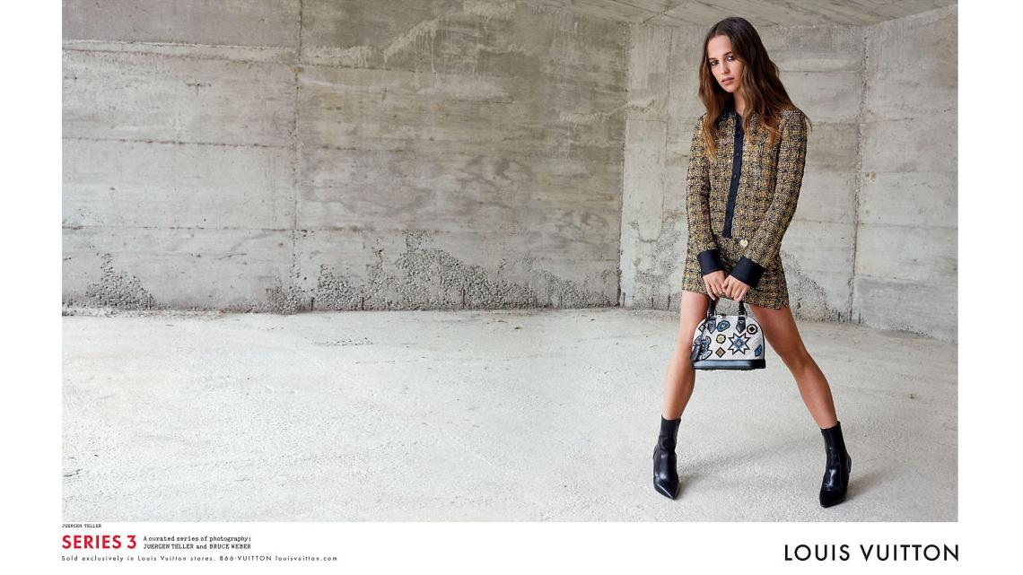 louis-vuitton-lv_news_series3_1_di3
