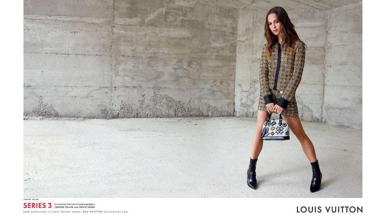 louis-vuitton-lv_news_series3_1_di3