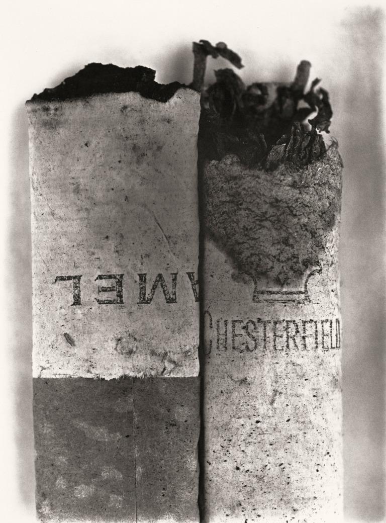 irving-penn-Cigarette-37.nocrop.w1800.h1330.2x