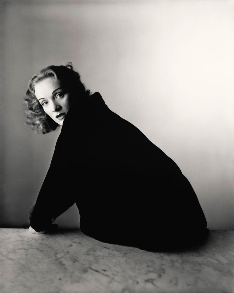 irving-penn-Marlene-Dietrich.nocrop.w1800.h1330.2x