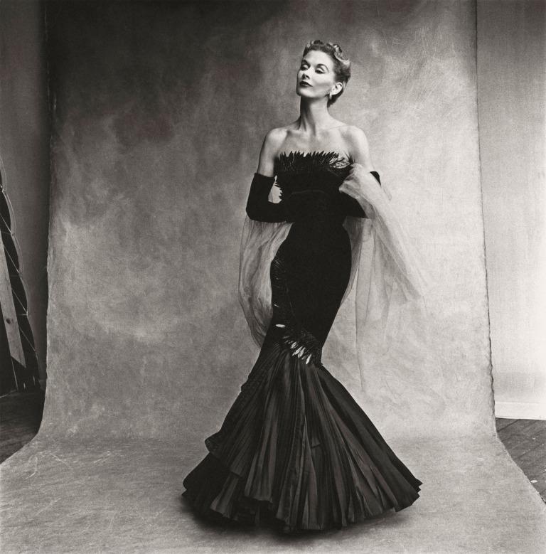 irving-penn-Rochas-Mermaid-Dress.nocrop.w1800.h1330.2x