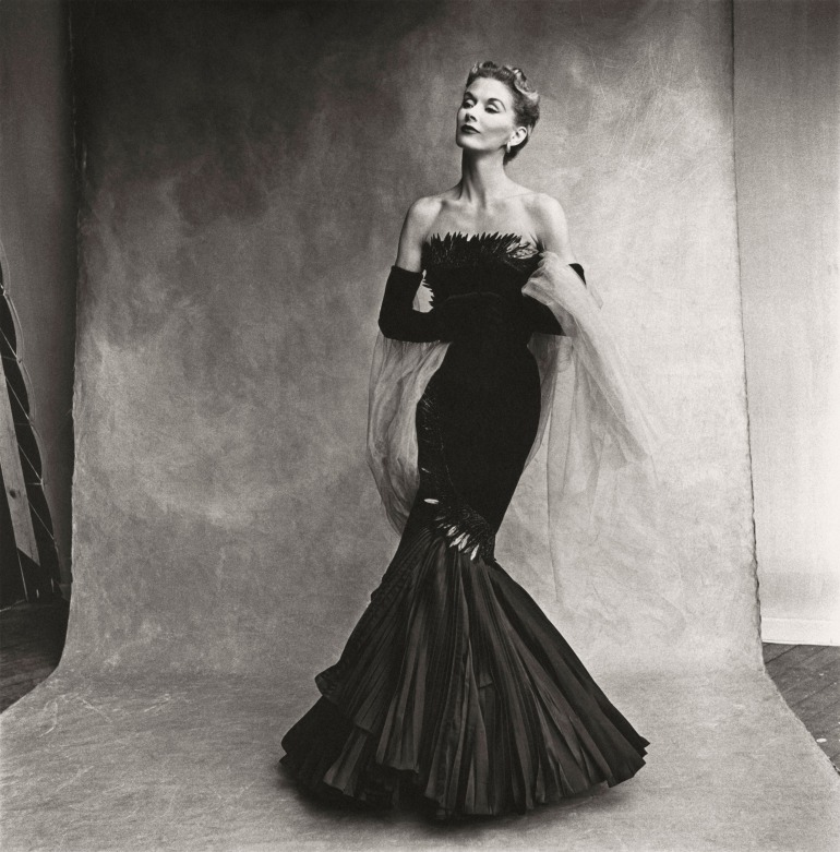 irving-penn-Rochas-Mermaid-Dress.nocrop.w1800.h1330.2x