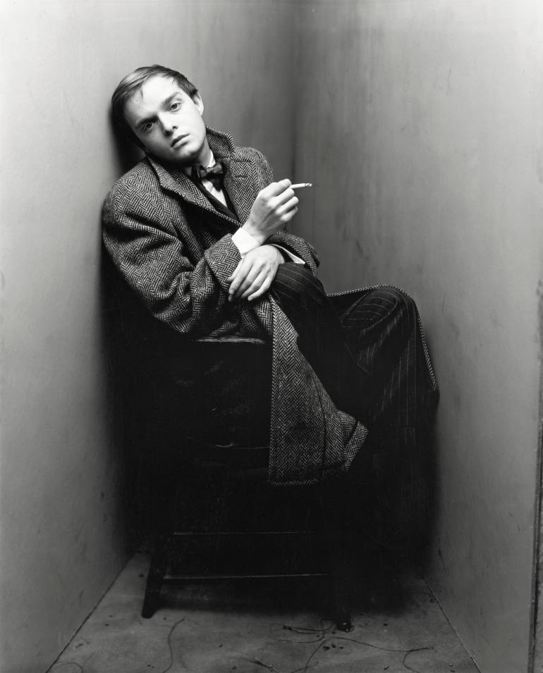 irving-penn-Truman-Capote.nocrop.w1800.h1330.2x
