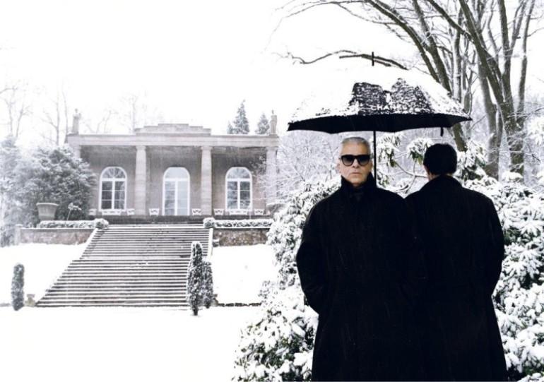 Karl-Lagerfeld-©-Jean-Marie-Perier-784x551