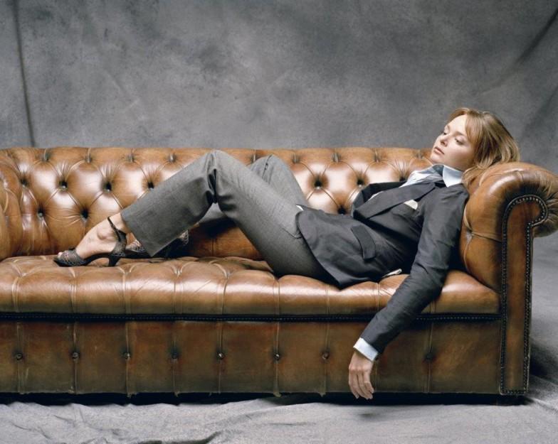 Stella-McCartney-©-Jean-Marie-Perier-784x625