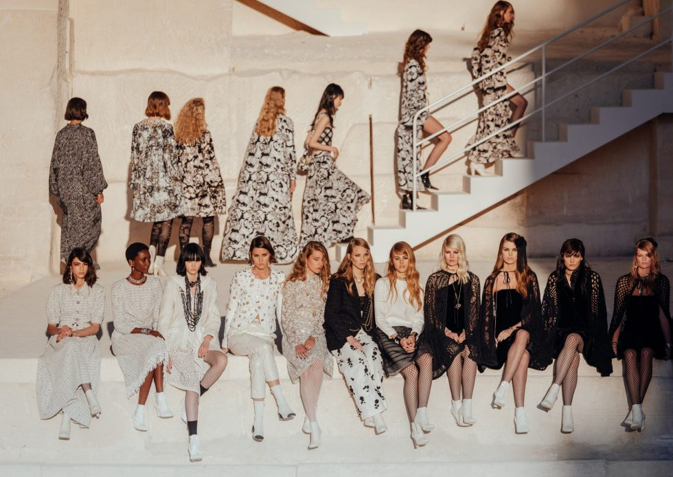 Chanel-cruise-22-fashion-the-styletitle