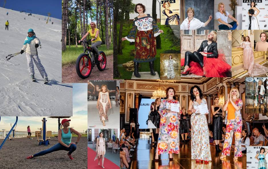 the_srtyletitle_models_ukraine