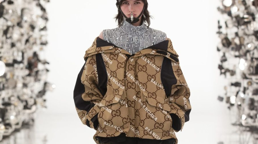 Gucci-RTW-Fall21_thestyletitle
